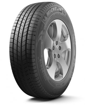 Defender XT Tires