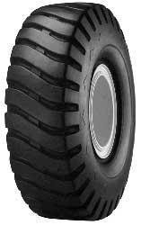 SHRL XT DL Tires