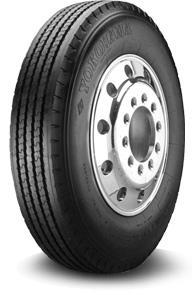 Y785R Tires