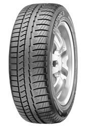 Runflat Q/Trac3 Tires