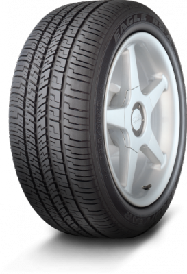 Eagle RS-A Tires